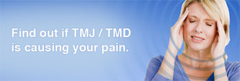 Jaw Pain Treatment